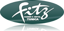 Huskey Trailways - Fitz Casino