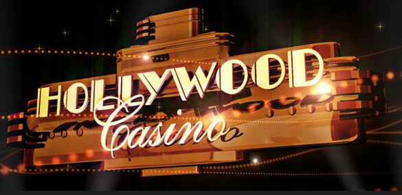 Huskey Trailways Taily Service to Hollywood Casino